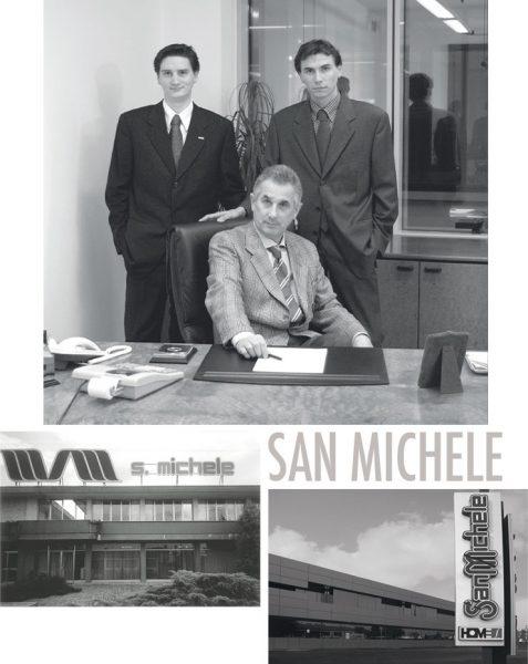 homes_1968