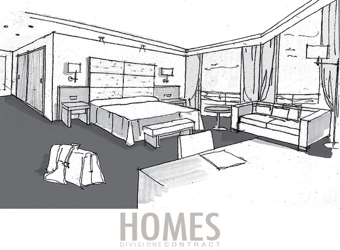 homes_2007
