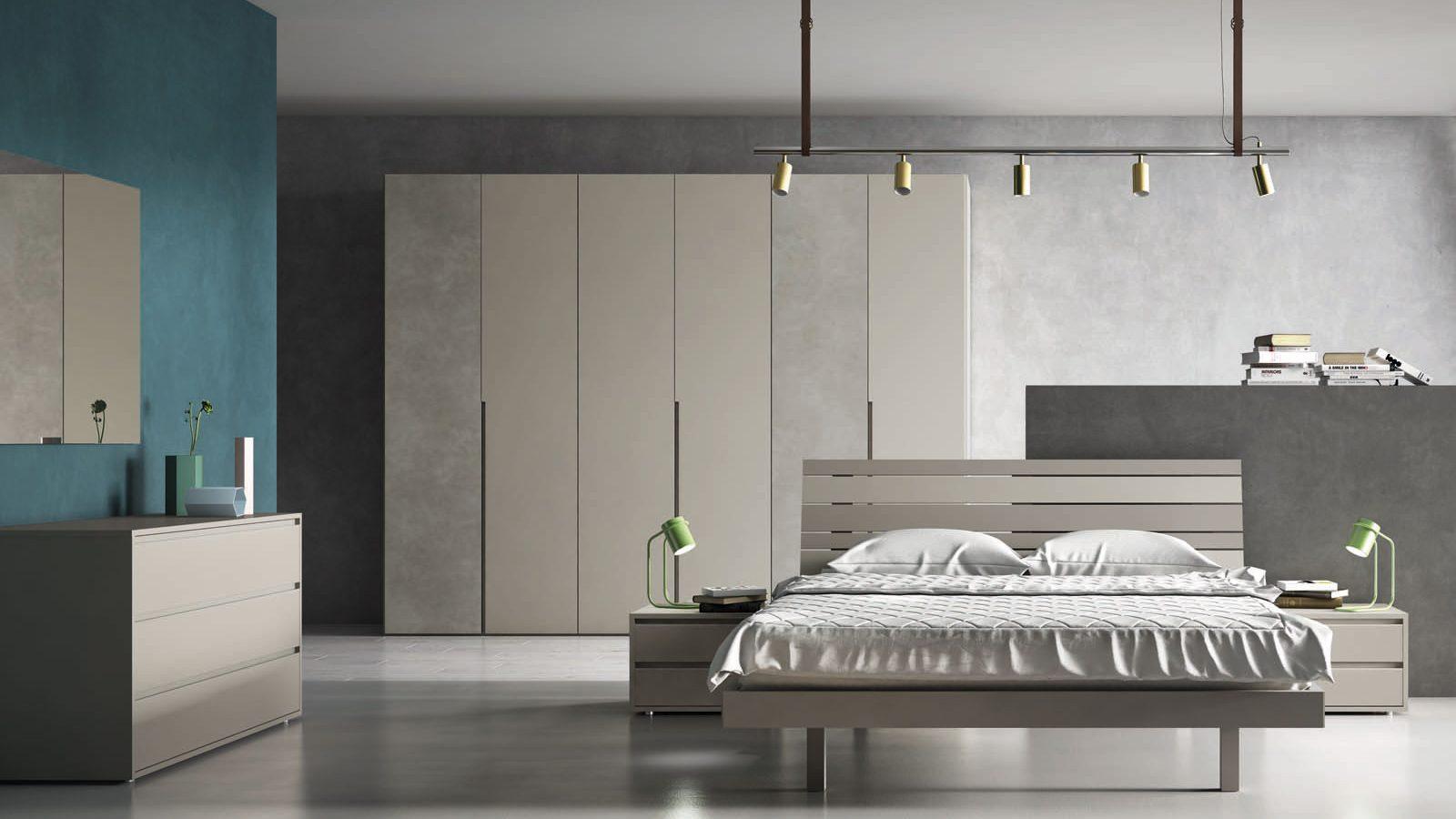 orme-arredamento-notte-light
