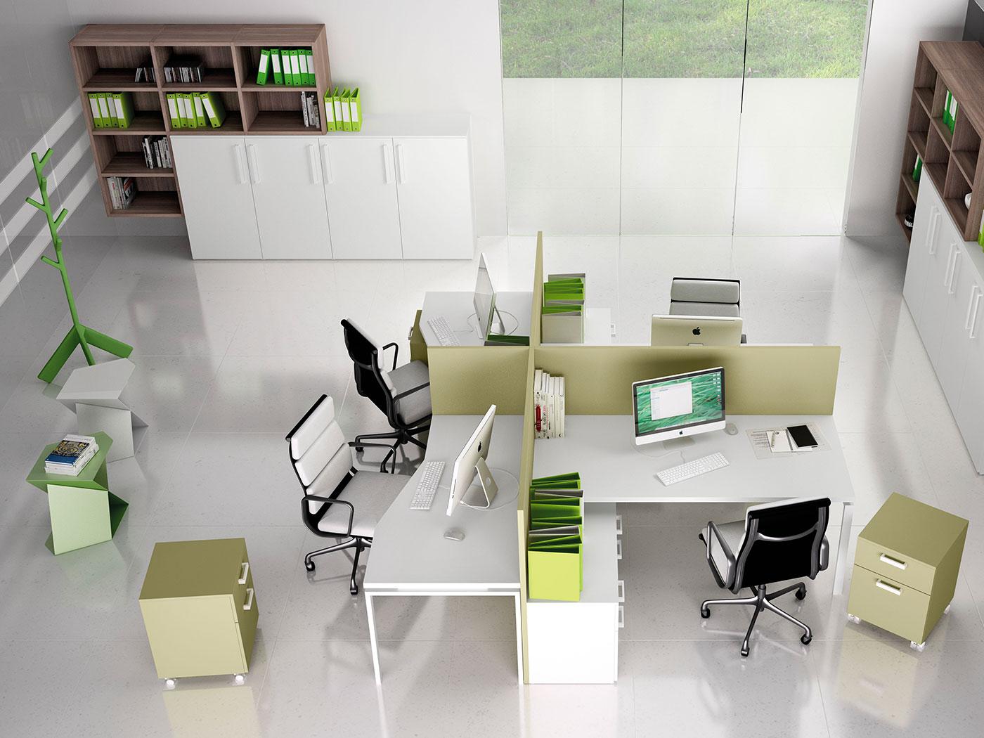 ufficio1-nardi