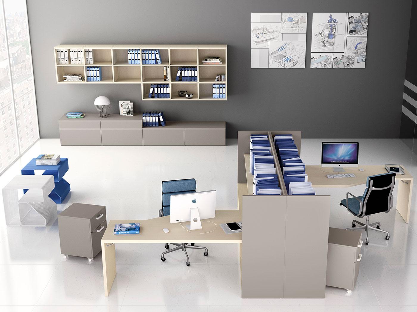 ufficio2-nardi