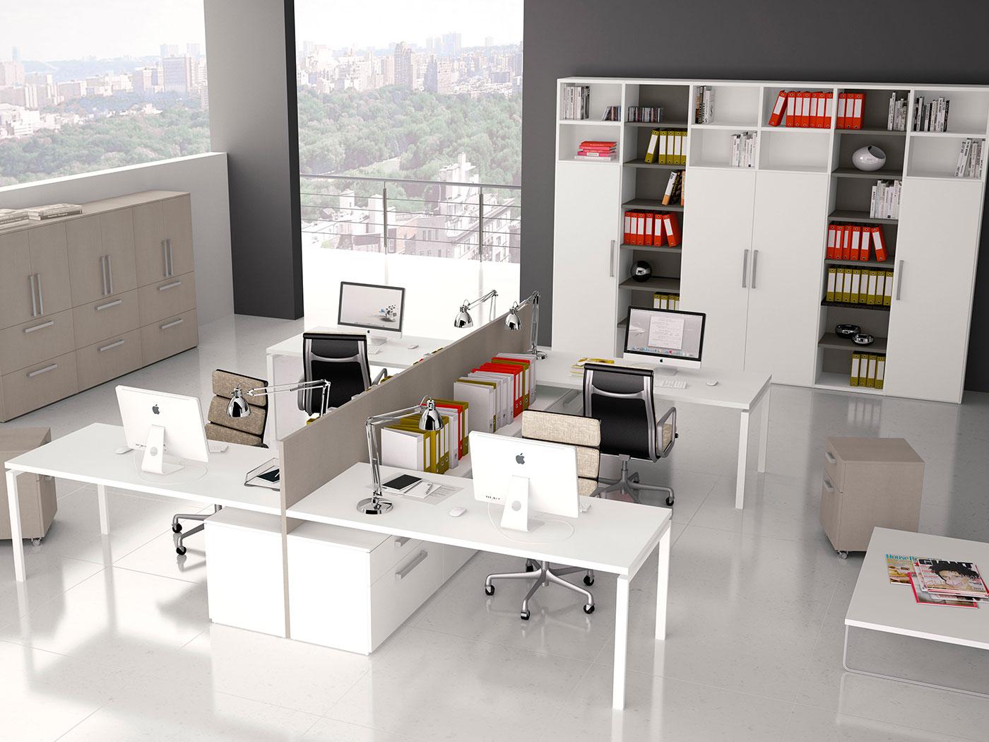 ufficio3-nardi