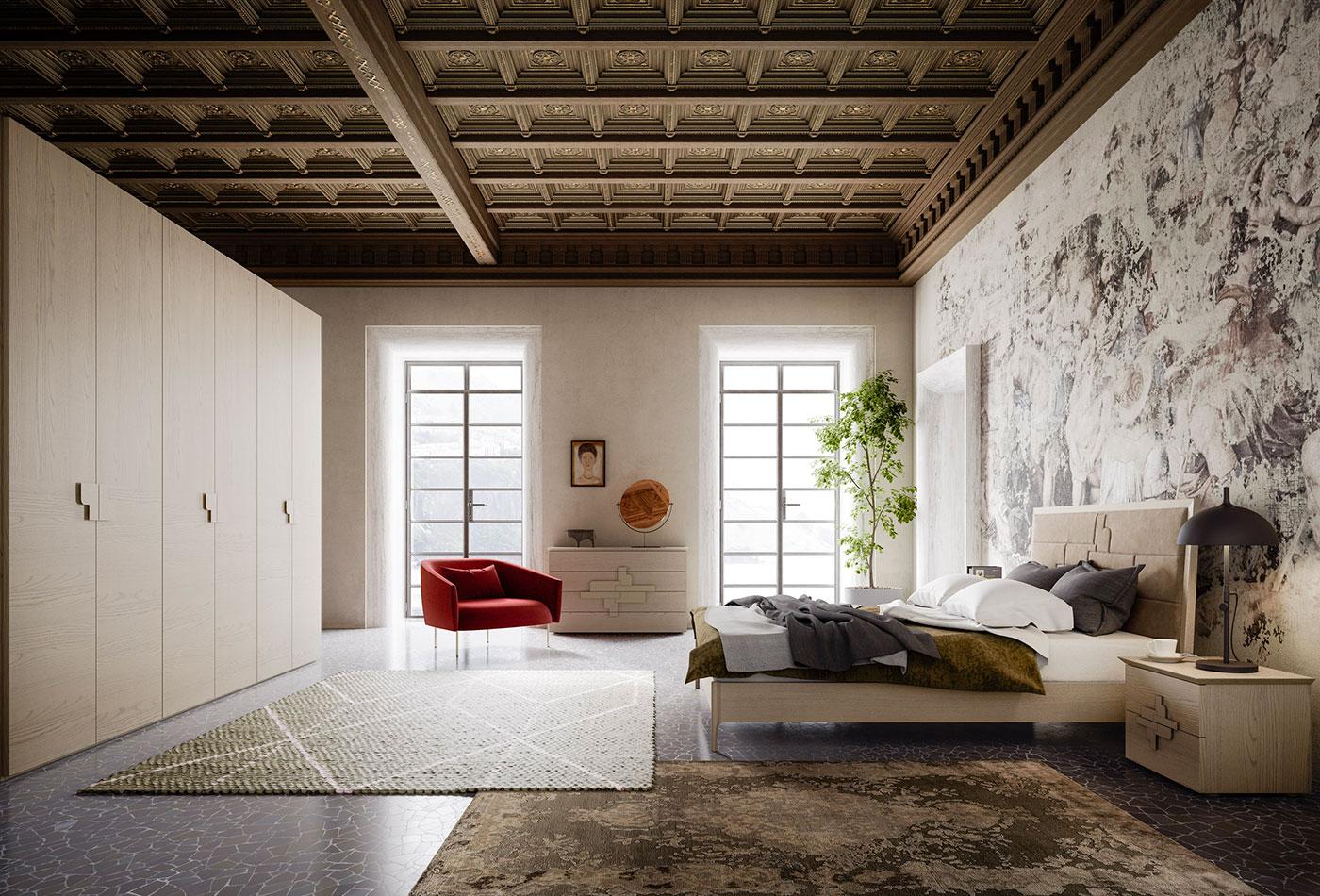 San Michele - Homes