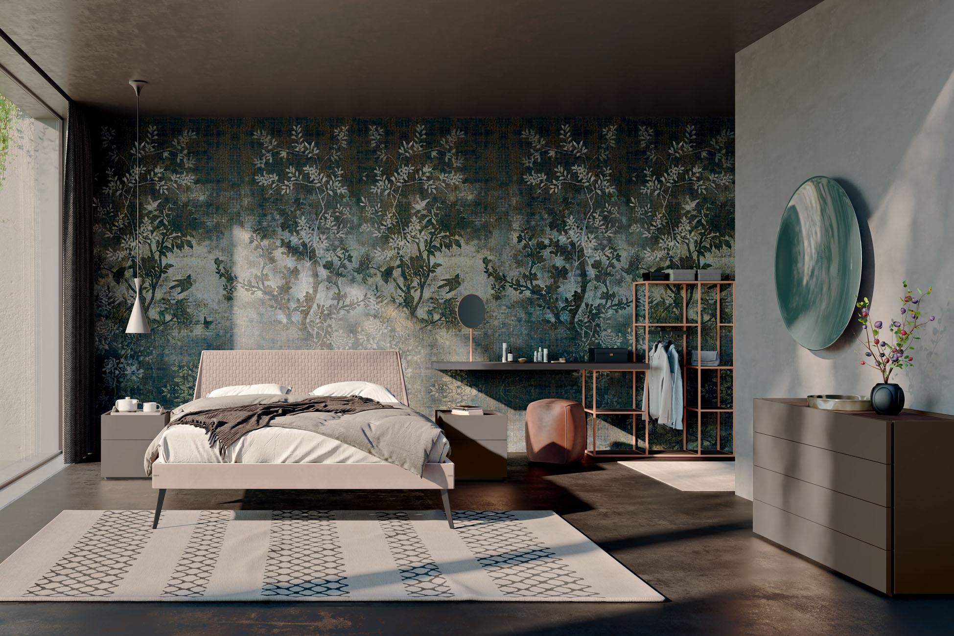 orme-design-arredamento-camera-da-letto-2