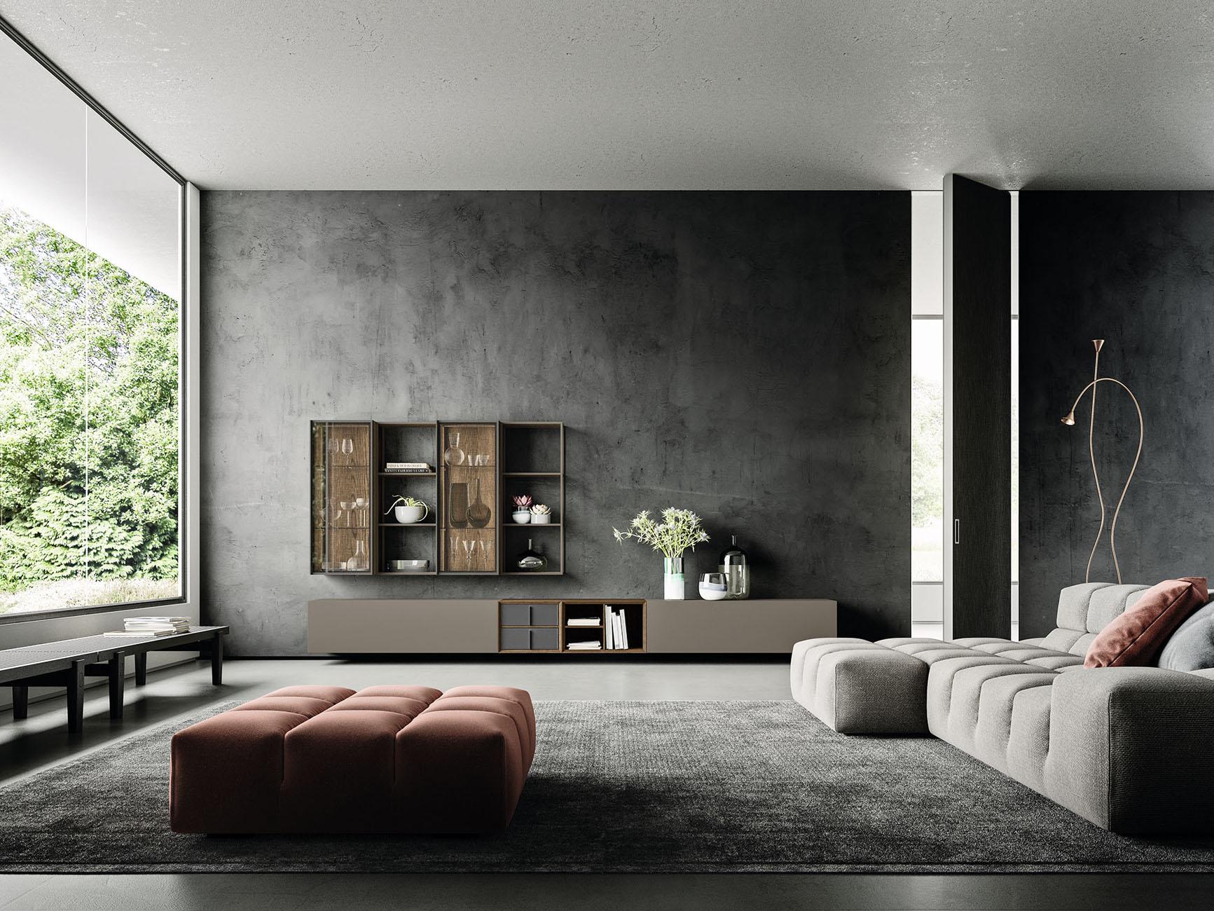 orme-design-arredamento-zona-giorno-1