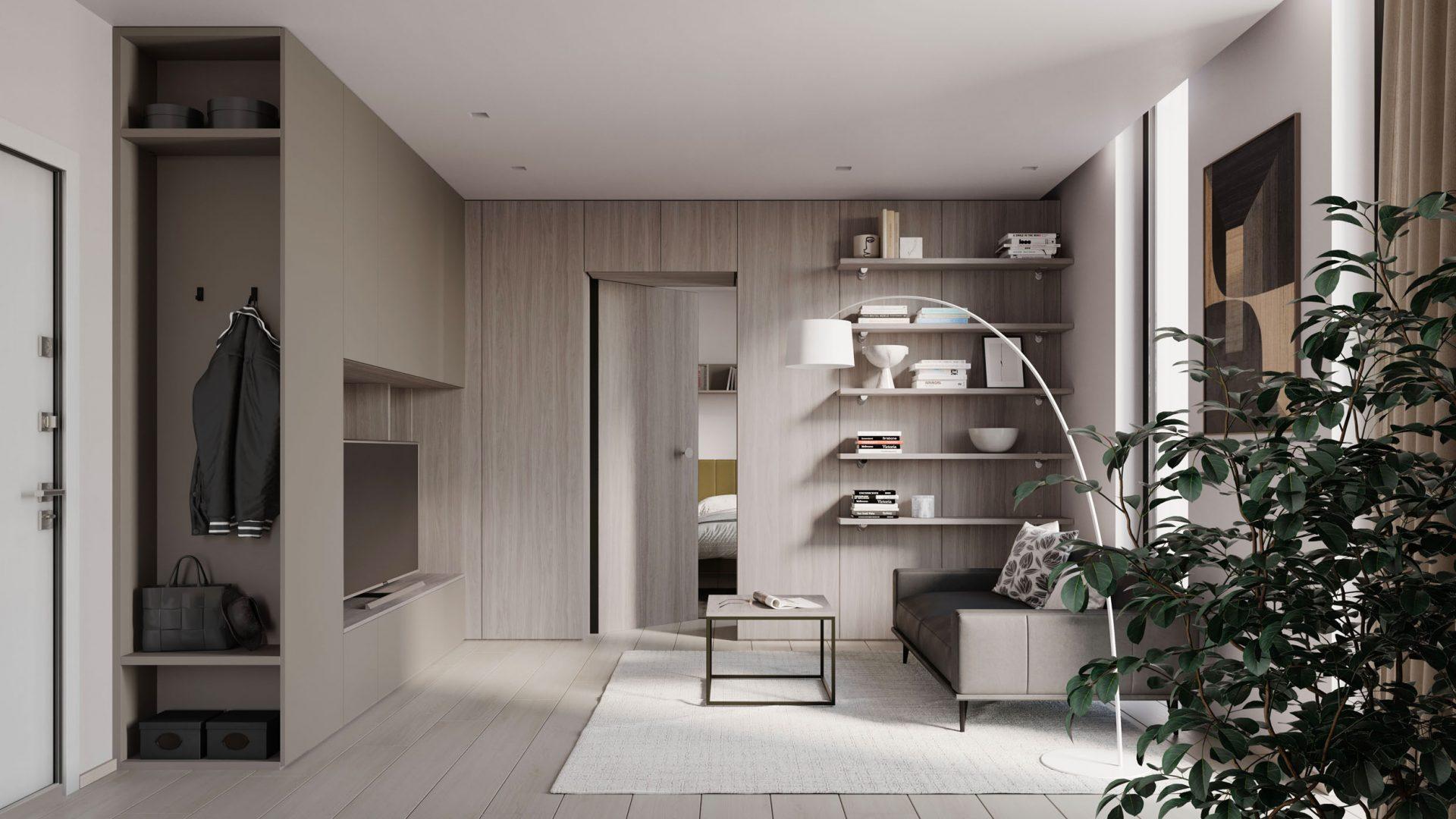 nardiinterni-casa01-40mq-soggiorno-01-1920×1080