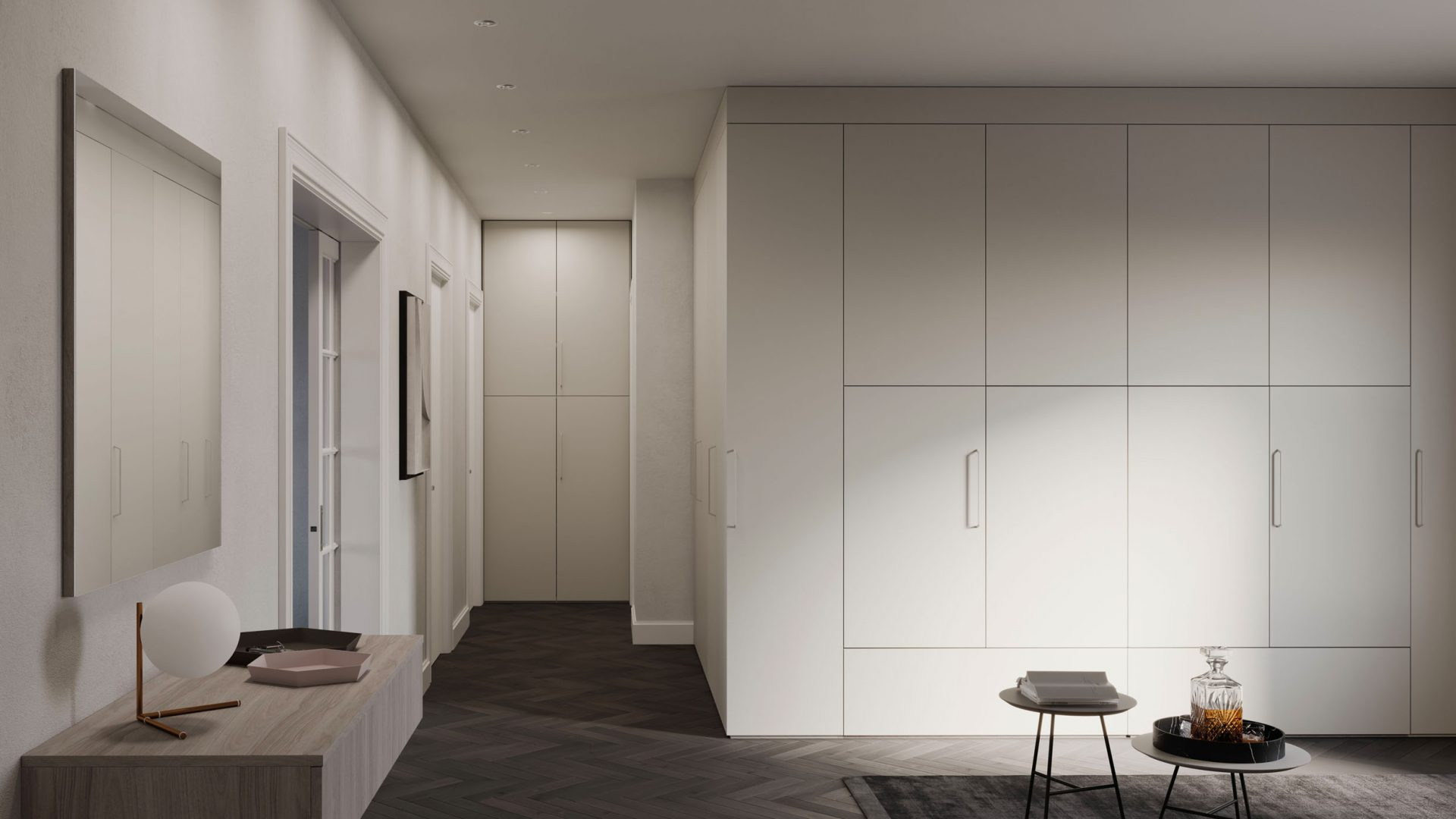nardiinterni-casa05-85mq-soggiorno-01-1920×1080