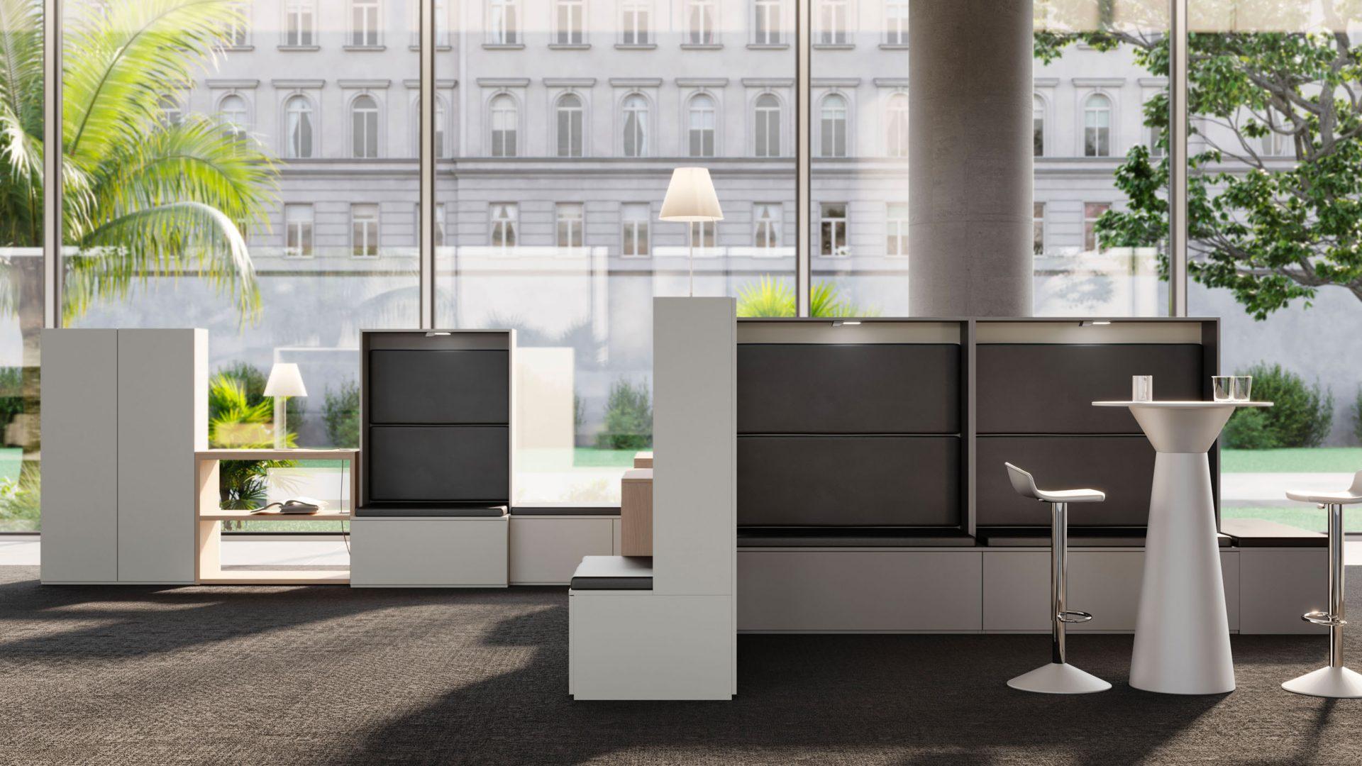nardiinterni-community-aree-comuni-area-lounge-1920×1080